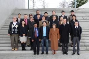 Group photo_GMAP symposium_Jan 22-23