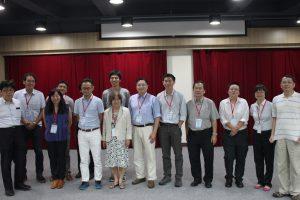 taichung-meeting